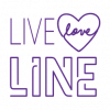 liveloveline_logo_small