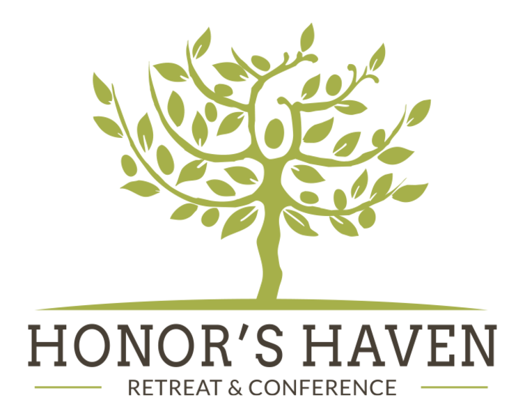Honor's Haven Retreat & Conference