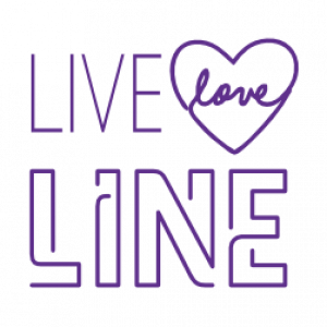 cropped-liveloveline_logo_small.png